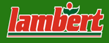 Lambert Peat Moss   106, Lambert Road Rivière-Ouelle, Québec G0L 2C0   418-852-2885