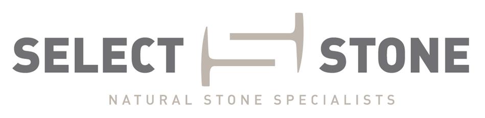 Select Stone Supply   PO Box 597 Waterdown, ON L0R 2H0   905-335-4900    info@selectstonesupply.com