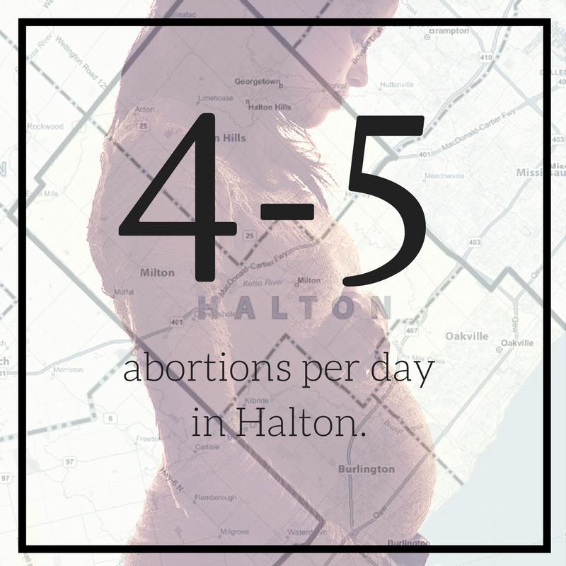 4-5 in Halton.png