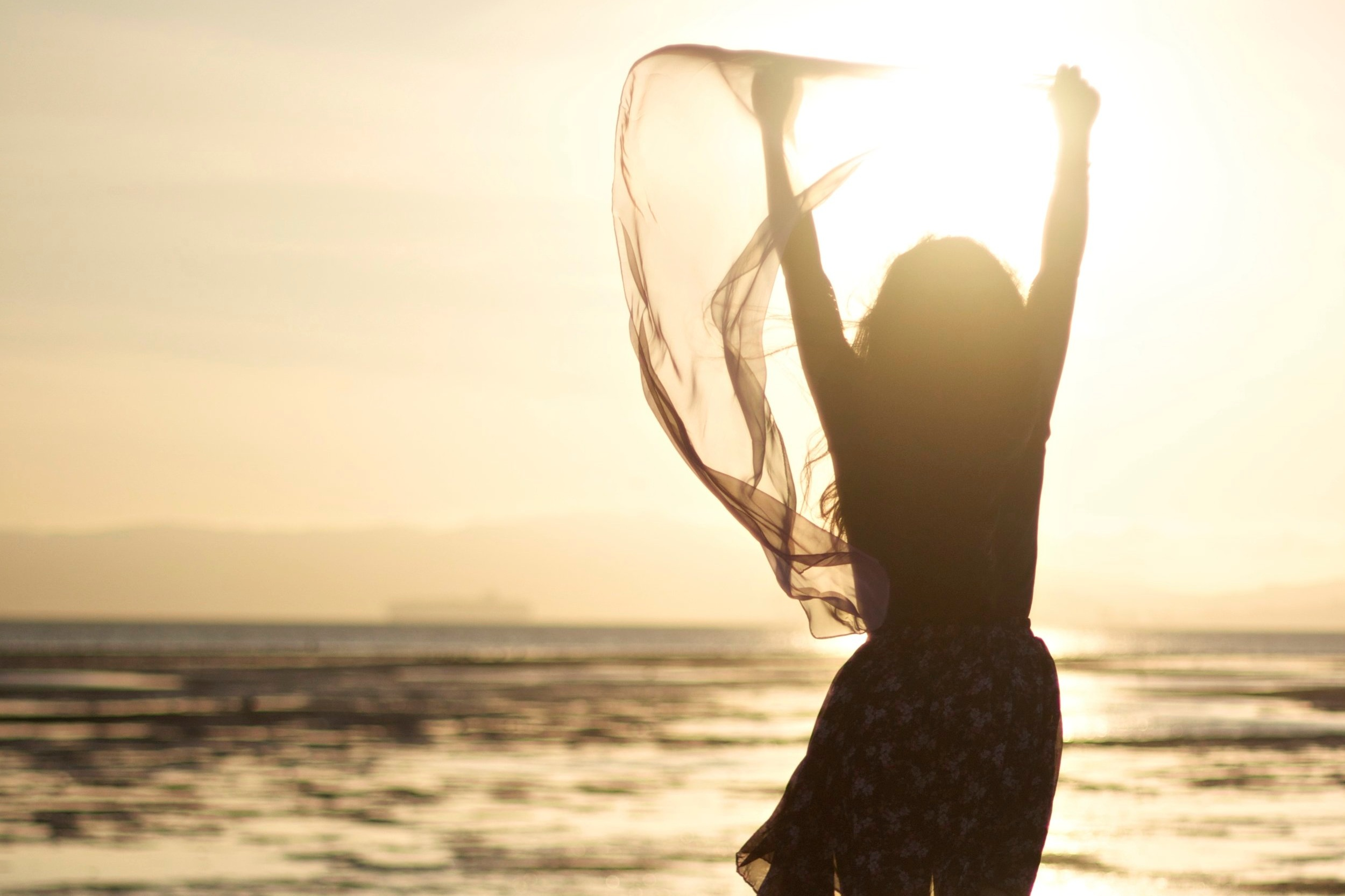 Abortion Recovery - There is hope and healing after an abortion