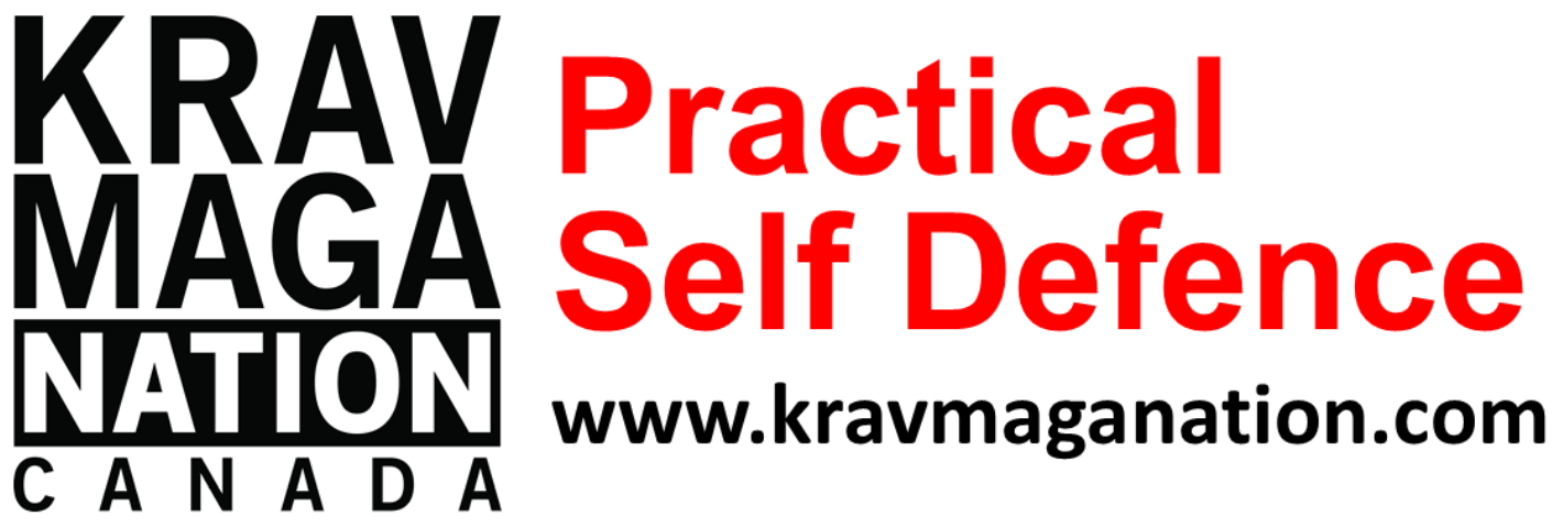 Krav Maga Nation Logo for Laptop cropped.png