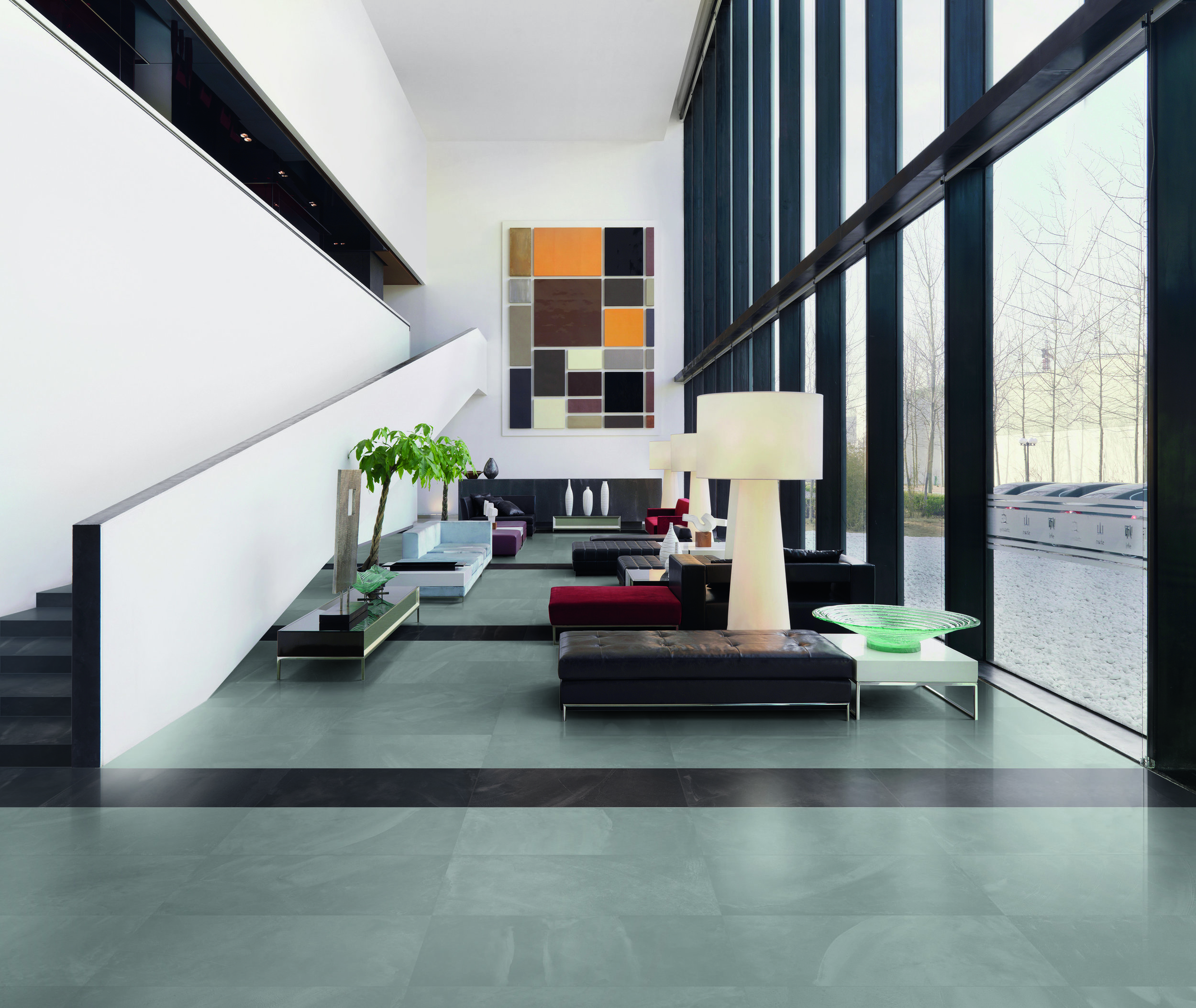 Architect London Smoke lap 40x80 amb divani con BLACK_SCURO.jpg