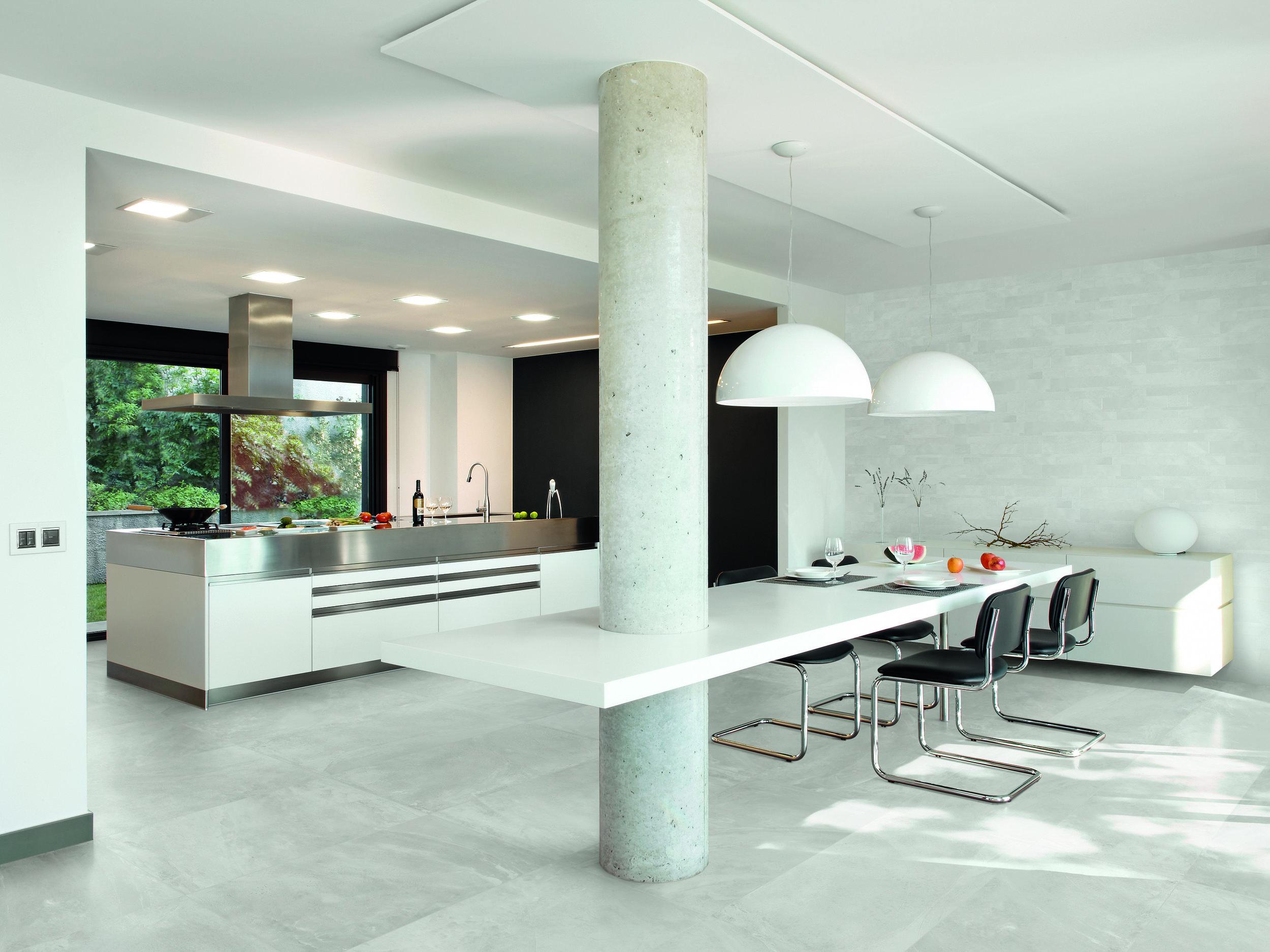 ArchitectResin BerlinGrey 40x80 amb dining.jpg