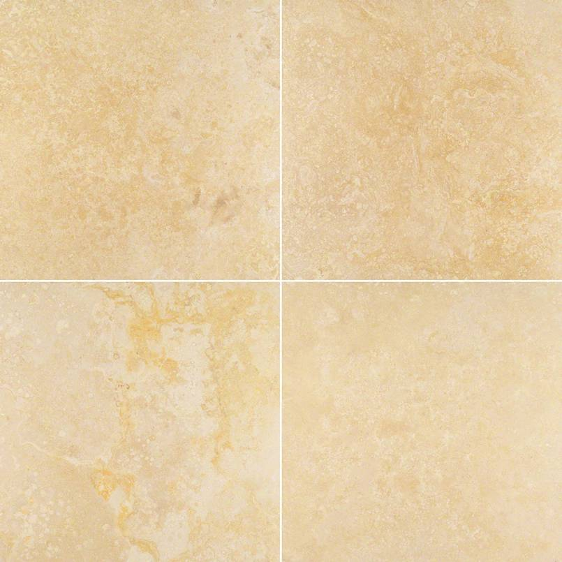 Angelica-Gold-Travertine.jpg