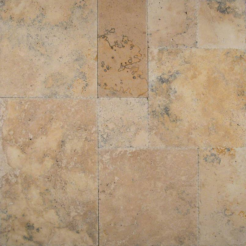 Country-Classic-Travertine.jpg