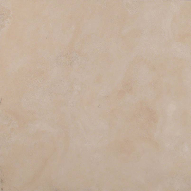 Durango-Cream-Travertine.jpg