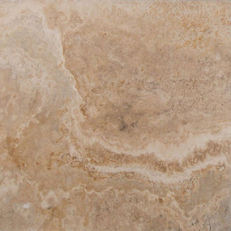 Inca-Blend-Travertine.jpg