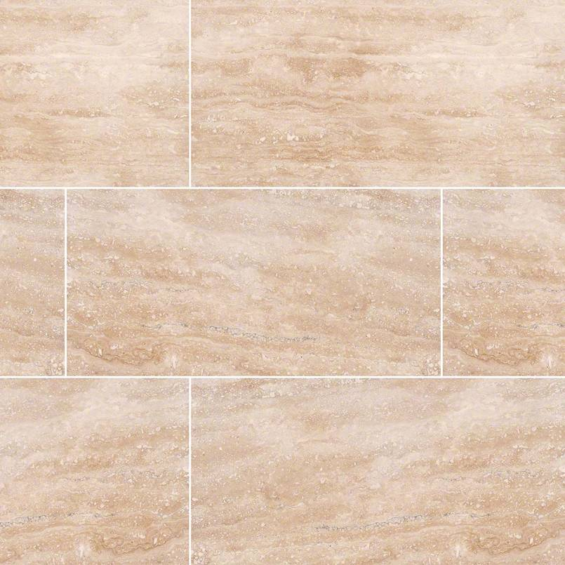 Ivory-Vein-Cut-Travertine.jpg