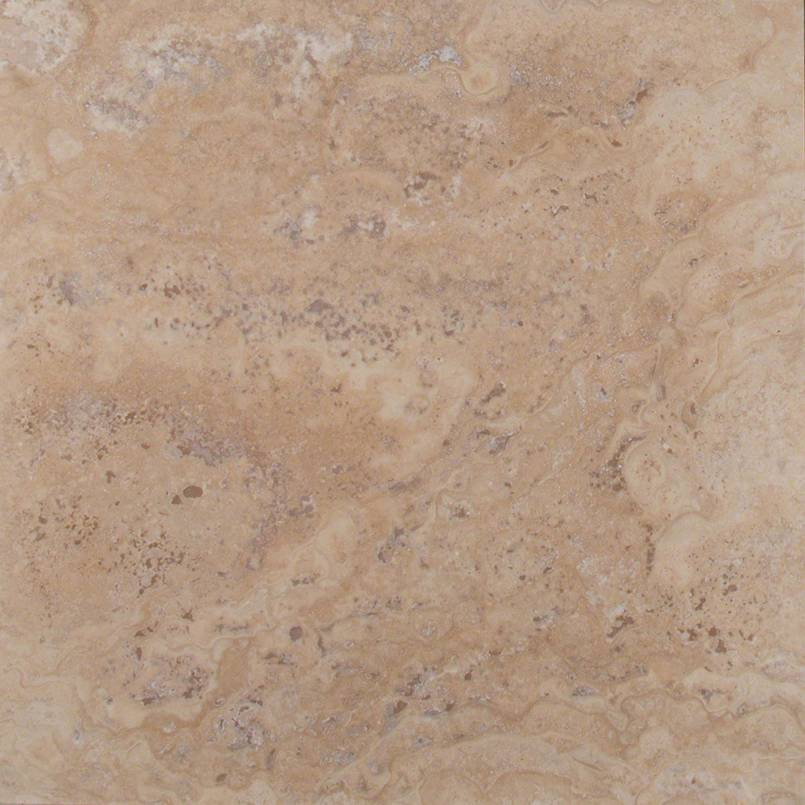 Philadelphia-Travertine.jpg