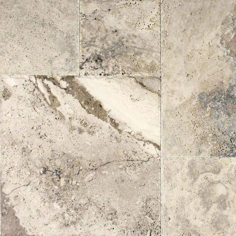 Picasso-Travertine.jpg