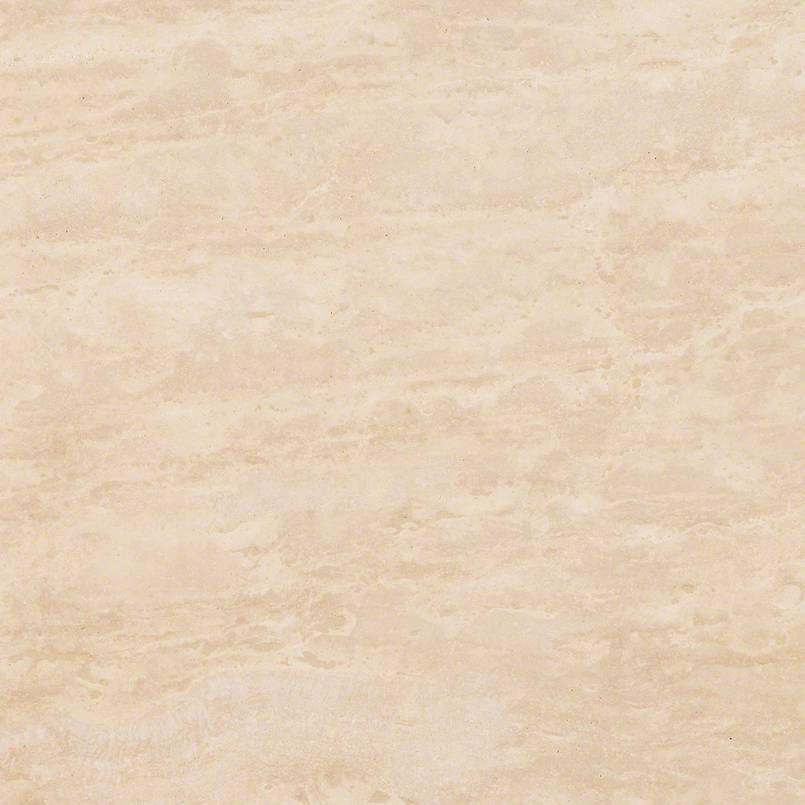 Roman-Veincut-Travertine.jpg
