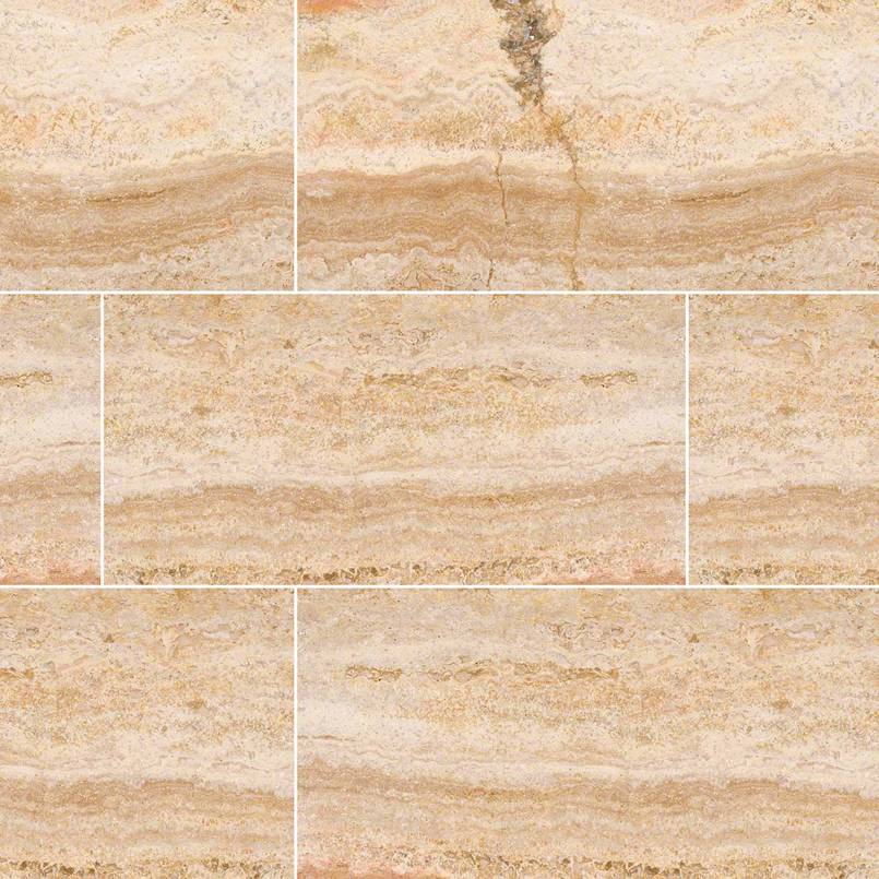 Scabas-Vein-Cut-Travertine.jpg