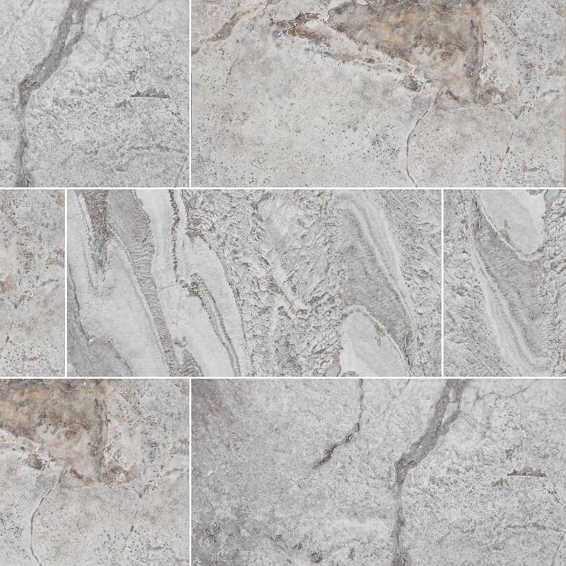 Silver-Shadow-Travertine.jpg