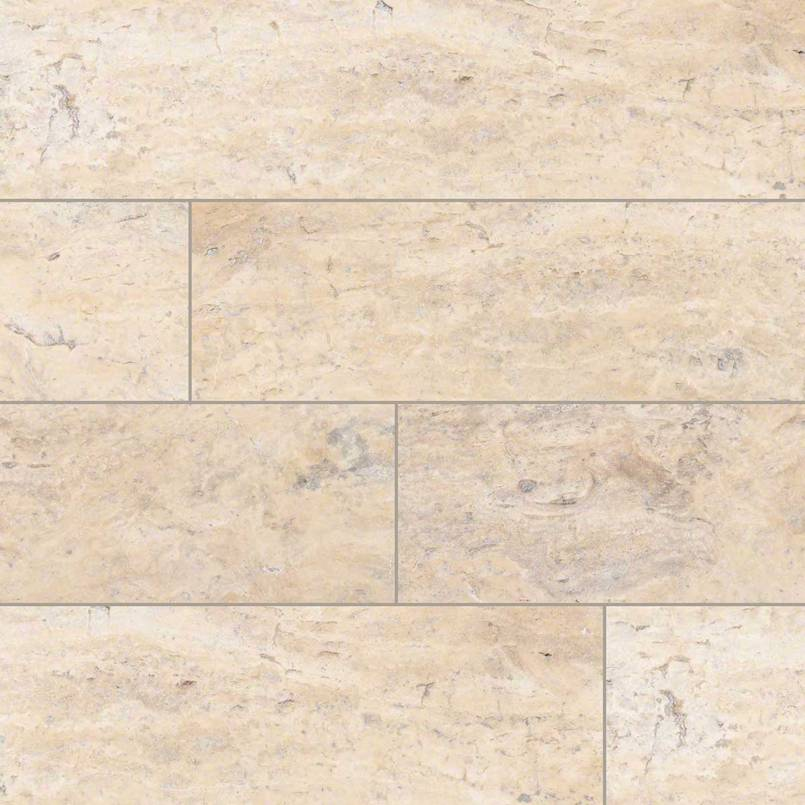 Silver-Vein-Cut-Travertine.jpg