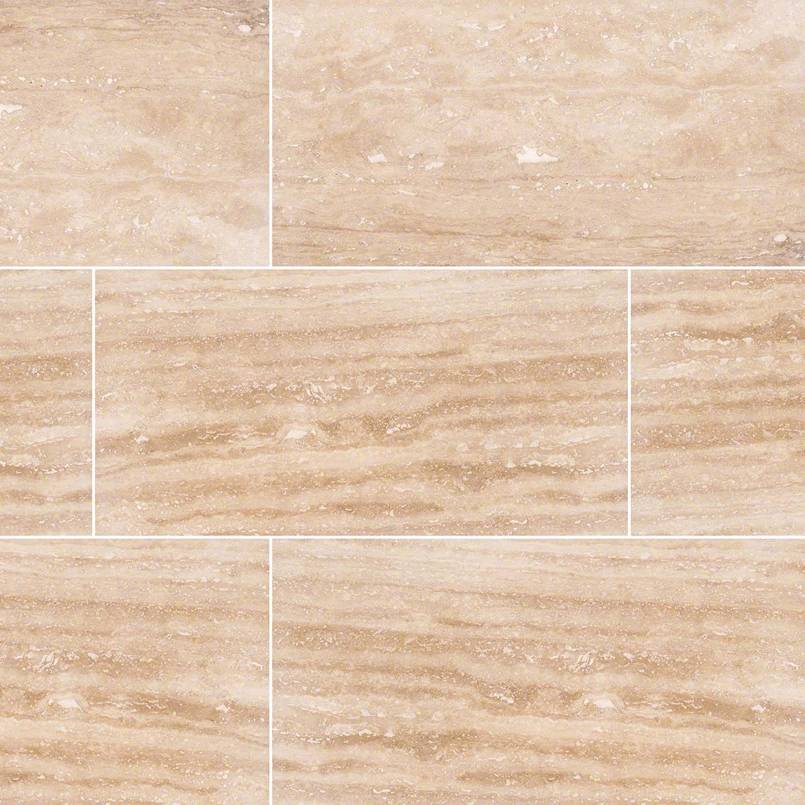 Walnut-Vein-Cut-Travertine.jpg