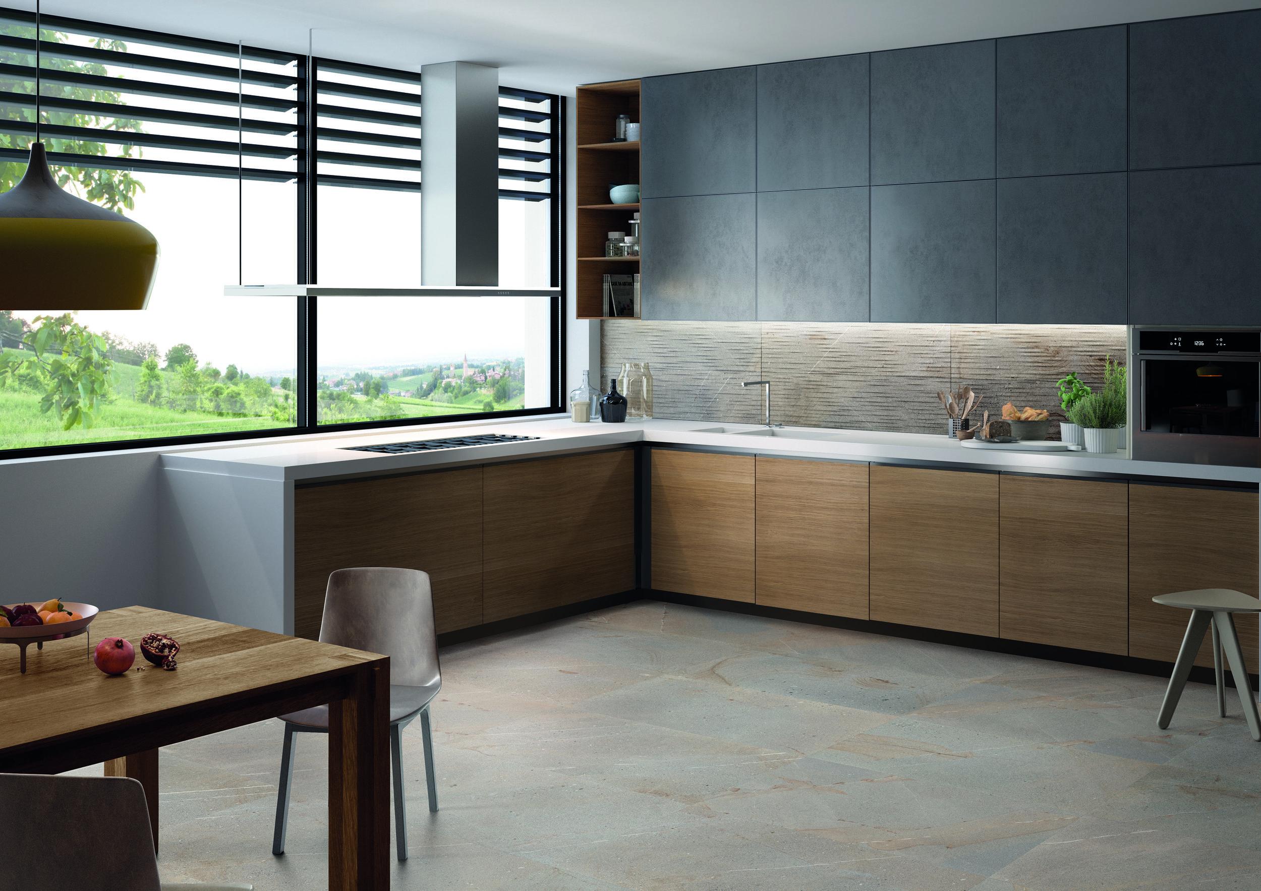 Cornerstone Granite Stone 60x120-Parallelo Amb Cucina.jpg