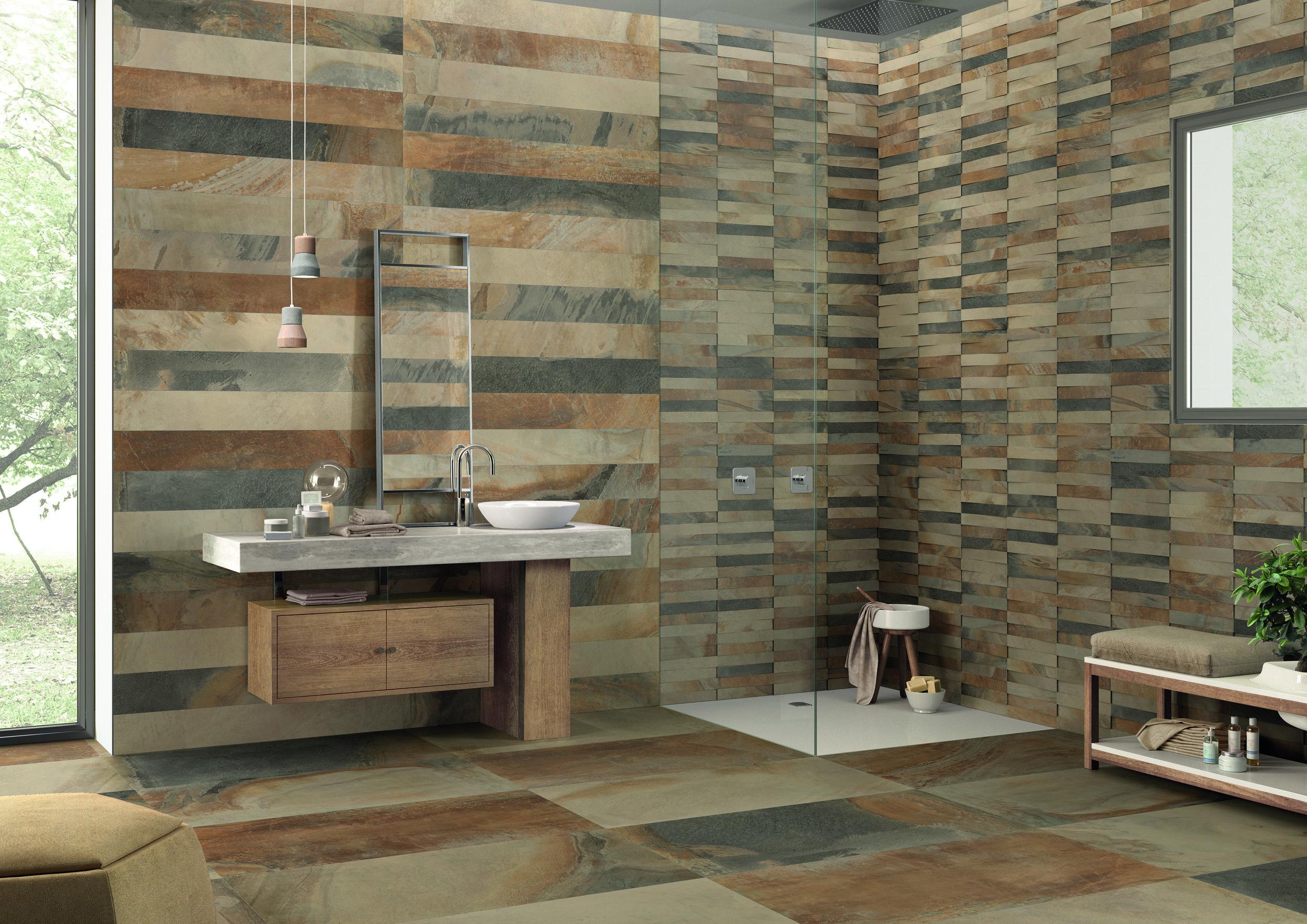 Cornerstone Slate Multicolor 60x120-15x120-modulo Amb Bagno.jpg