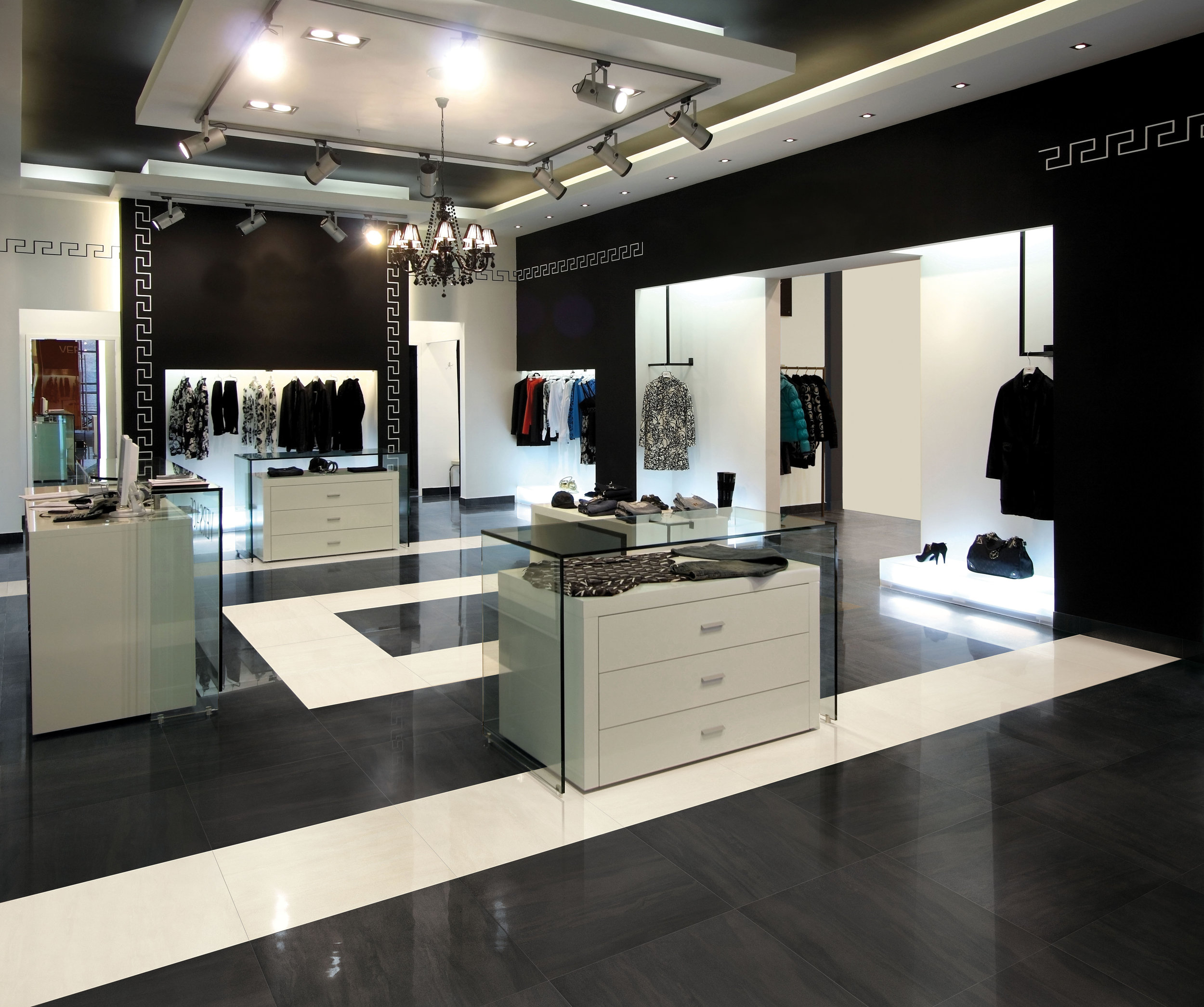 amb.negozio60x60.jpg