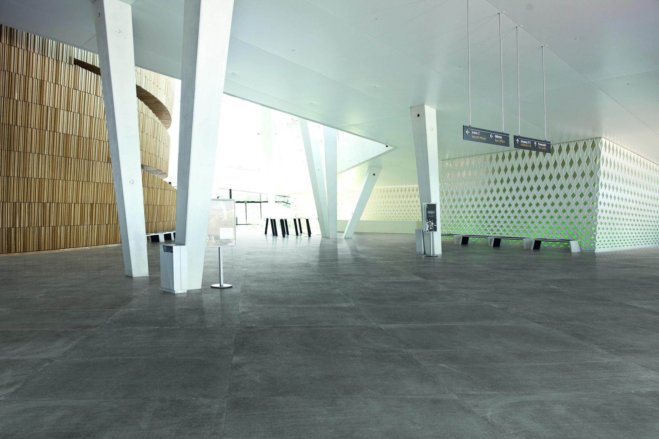 Limestone Dark 60x120 Amb Salone.jpg