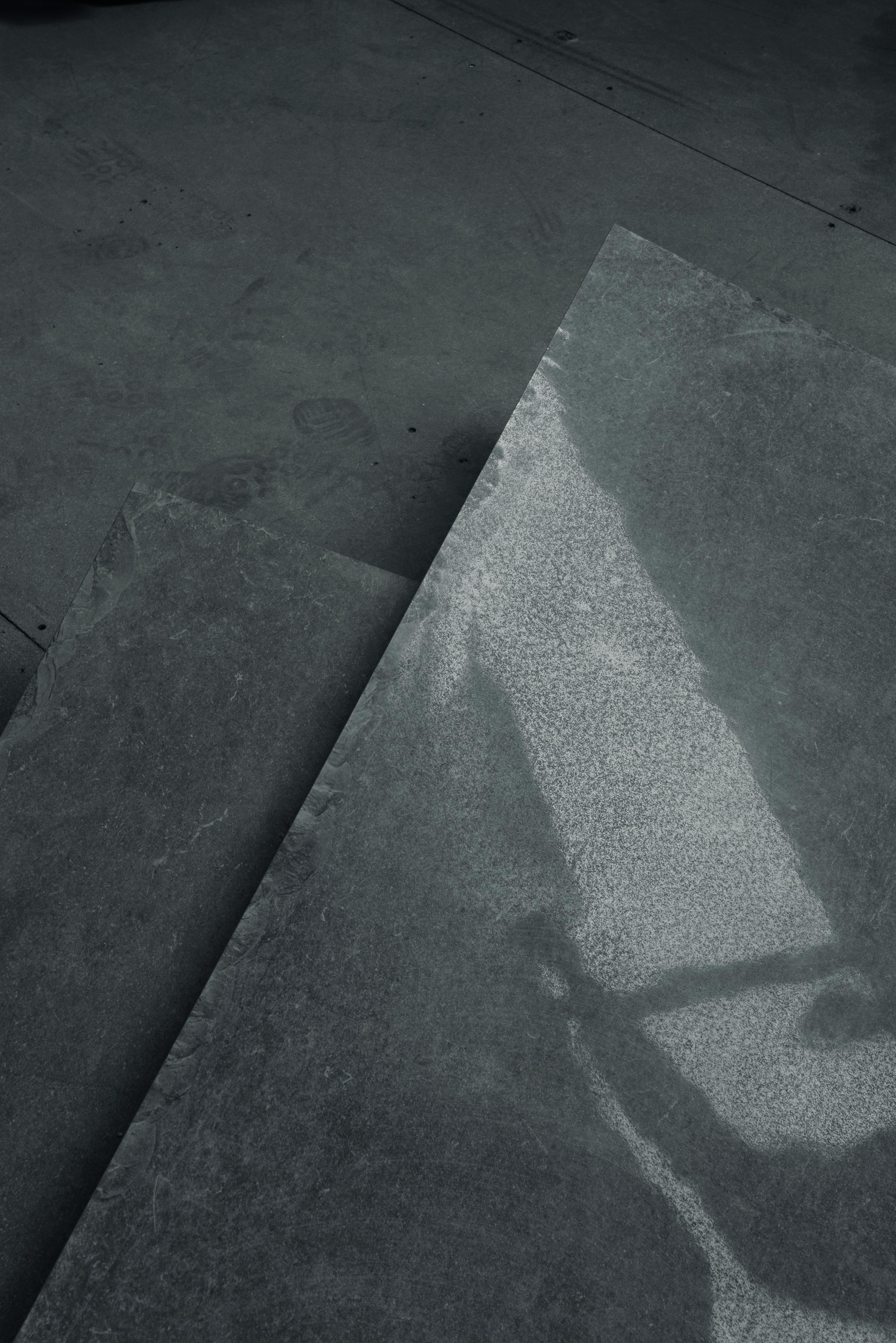 Limestone Light 60x120 apertura.jpg
