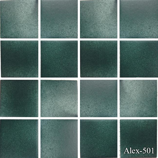 Alex-501.jpg