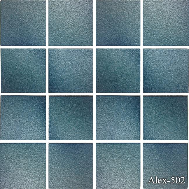 Alex-502.jpg