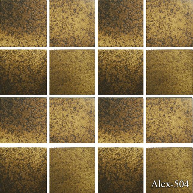 ALEX-504.jpg