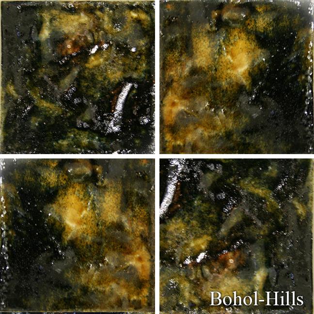 Bohol-Hills.jpg