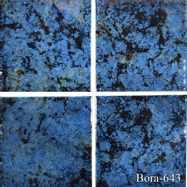 bora-643.jpg