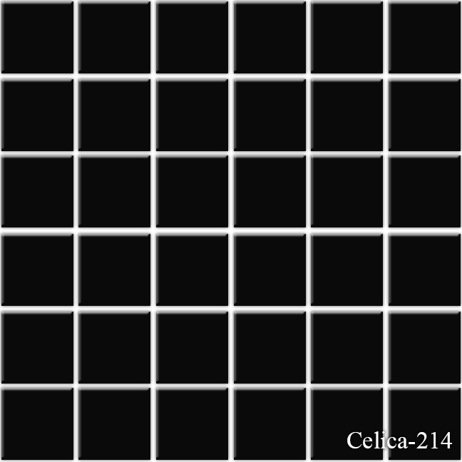 Celica-214.jpg