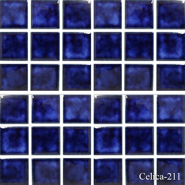 celica-211.jpg