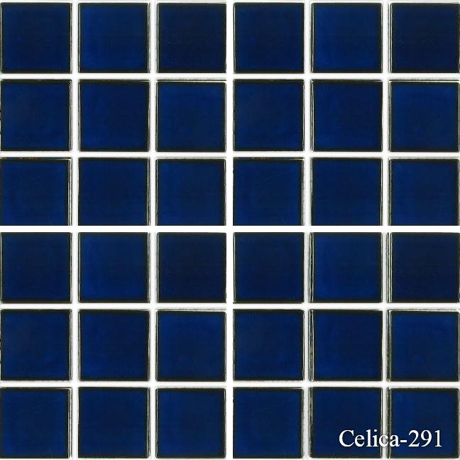 celica-291.jpg