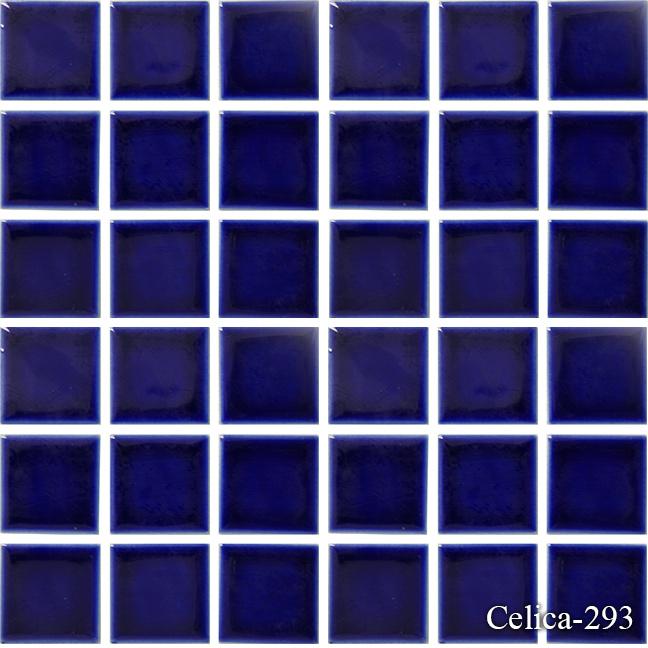 celica-293.jpg