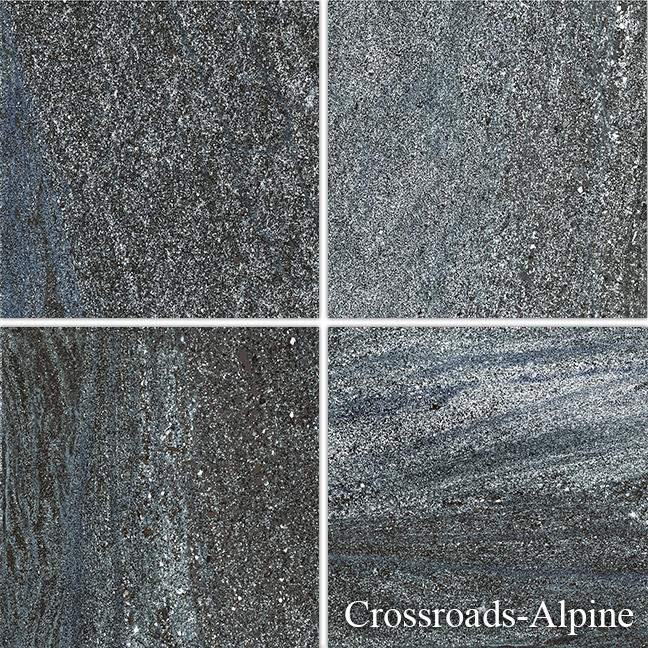 Crossroads-Alpine.jpg