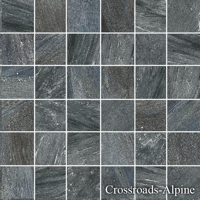 Crossroads-Alpine-2x2.jpg