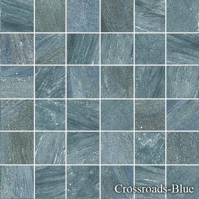 crossroads-blue-2x2.jpg