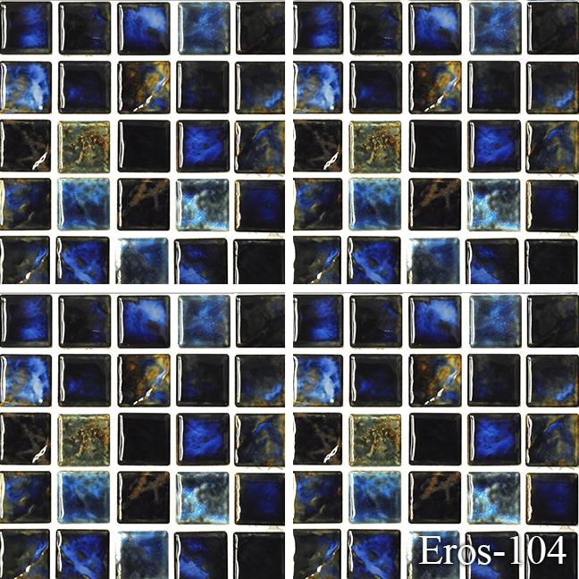 eros-104.jpg