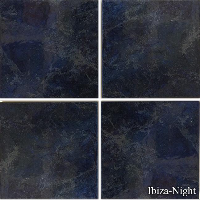 ibiza-night.jpg
