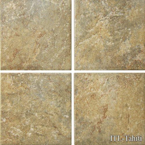 itl-tahiti-1-e1522706363568.jpg