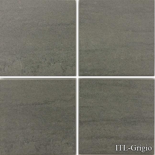 itl-grigio-1.jpg
