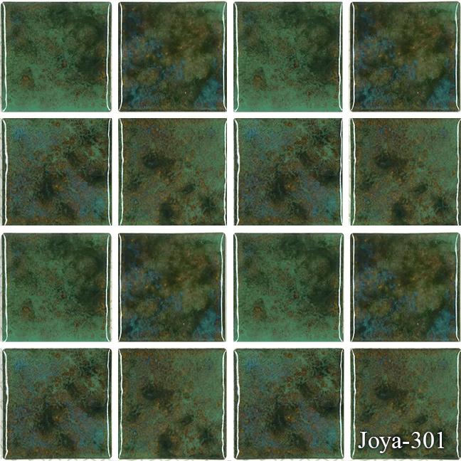 joya-301.jpg