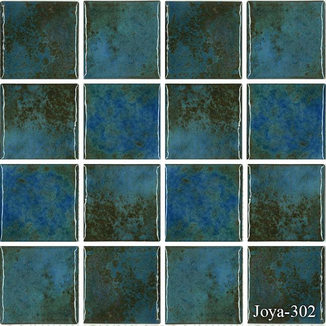 joya-302.jpg