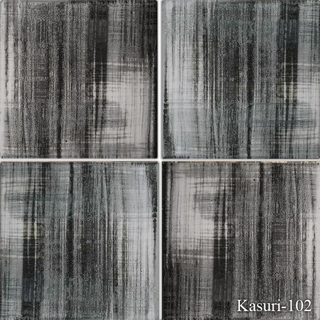 kasuri-102.jpg