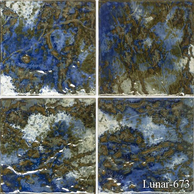 lunar-673.jpg