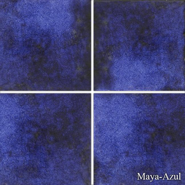 maya-azul.jpg