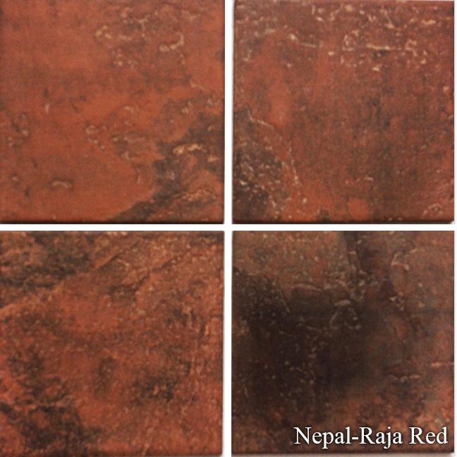 nepal-raja-red.jpg