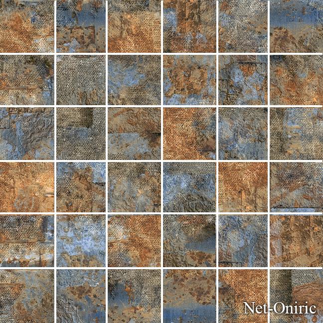 net-oniric2x2.jpg