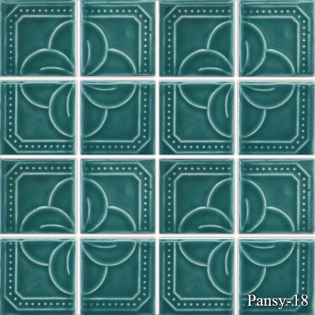 pansy-18.jpg