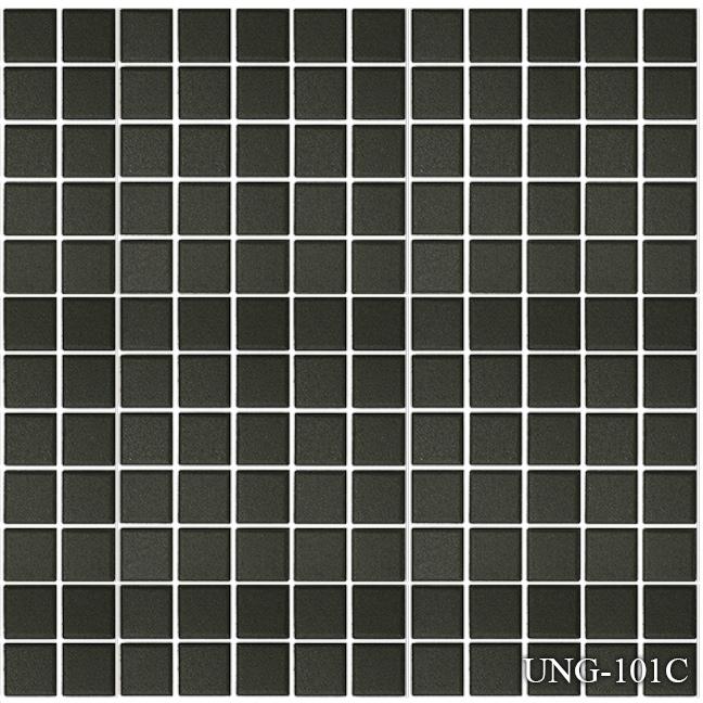 ung-101-c.jpg