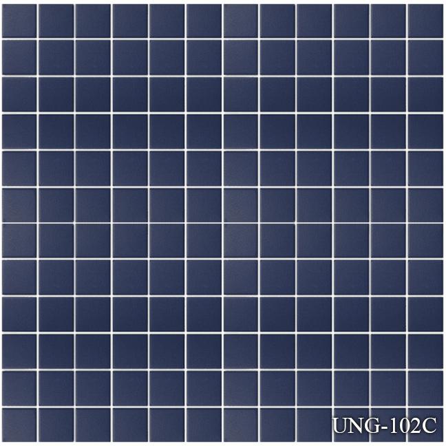 ung-102-c.jpg